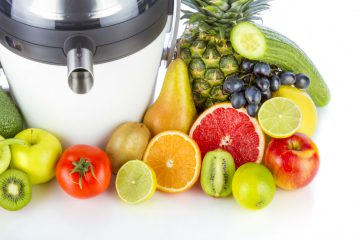 Best Juicer Brands in The Market
