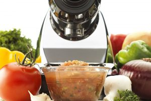 Best Masticating Juicers Reviews