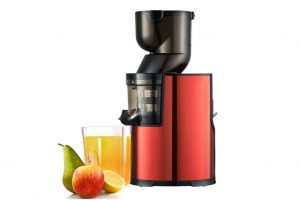 Buysevenside Best Juicer Extractor Review