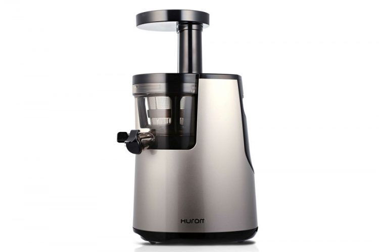 Hurom Elite Slow Juicer Model HH-SBB11 Review