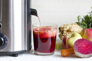 Are Juicers Worth It Price-, Time-, and Health-Wise