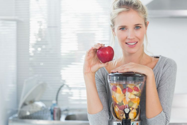 Best Juicer Blender: Getting the Most Out of Your Juices