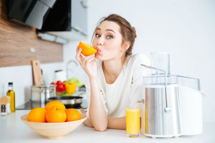 Best Juicer on the Market: The Best of the Best