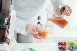 How Long is Juice from A Juicer Good For: Everything You Need to Know