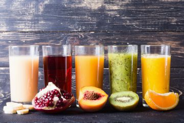 Is Pressed Juicery Organic: Things You Need to Know