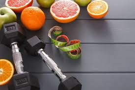 Tips To Maintain Healthy Weight