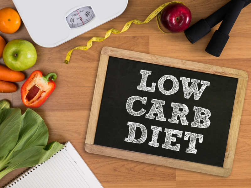 Low Carb Dietary Routines
